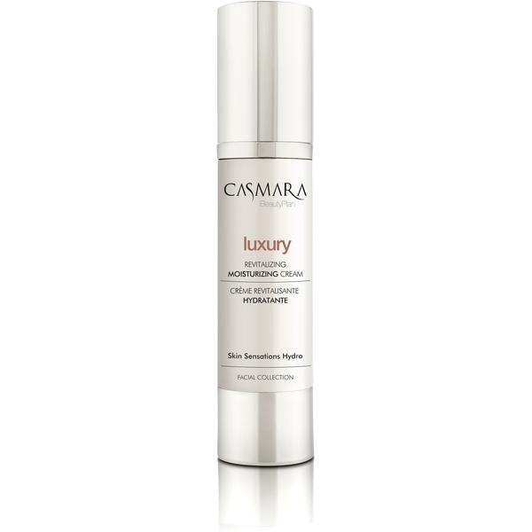 crema-hidratante-revitalizing-moisturizing-cream