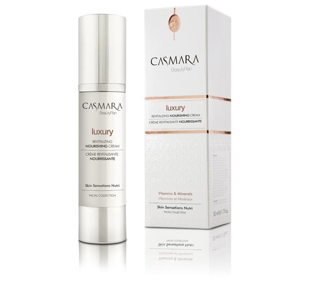 crema-nutritiva-revitalizing-nourishing-cream