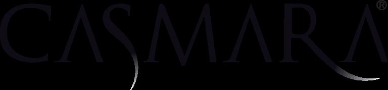 logo-casmara-verloop