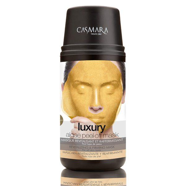 Luxury-Algae-peel-off-mask