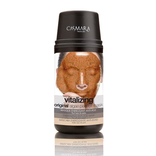 vitalizing peel off mask
